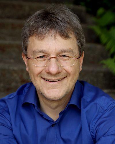 Franz Grieser